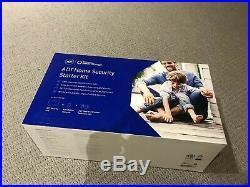 Brand New Samsung SmartThings ADT Home Security Starter Kit=hub+3 Sensors