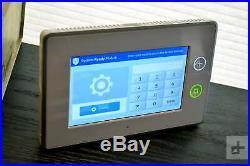 Brand new ADT Samsung SmartThings Home Security Starter Kit