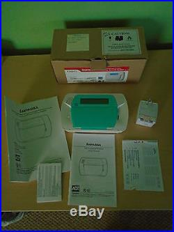 DSC KIT457-96ADT IMPASSA SELF-CONTAINED 2-WAY WIRELESS SECURITY SYSTEM NEW OTHER