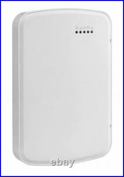 DSC TL880LT VZ PowerSeries Neo LTE/Internet Dual-Path Alarm Communicator
