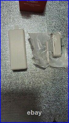 DSC WS4945 Wireless Door Window Contact Transmitter 15 pack bundle