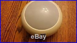 Ge Security 669sim-adt Ap669 Mirror Optic Pir 360 Dual Mirror Ceiling Mount