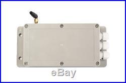 GSM AUTO DIALER DSC HONEYWELL ADT GE 2GIG VISONIC COMPATIBLE