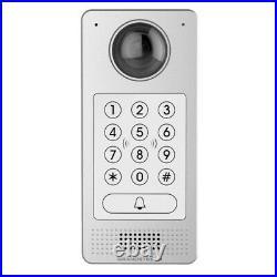 GS-GDS3710 HD IP Video Door System by Grandstream