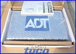 ADT 4520624 12V 24AH ALARM REPLACEMENT BATTERY