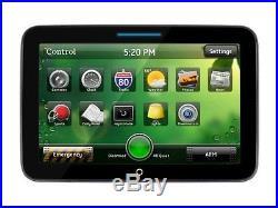 HONEYWELL/ADEMCO/ADT Pulse Netgear Touchscreen Keypad (HS101ADT)