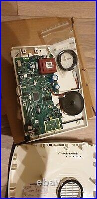 HONEYWELL CM18UK ADT 7 DOMONIAL Wireless Alarm Control Panel CMI8UK