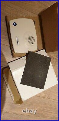 HONEYWELL CM18UK adt 5 DOMONIAL Wireless Alarm Control Panel CMI8UK adt5
