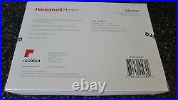 Honeywell 6160RF Alpha Keypad built in 5881ENH wireless Transceiver 2020 Stock