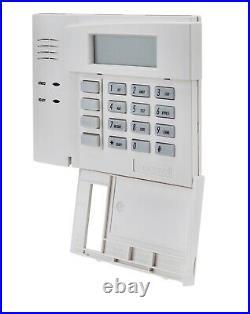 Honeywell 6160 Security Alpha Display Keypad. Brand New. Free Shipping