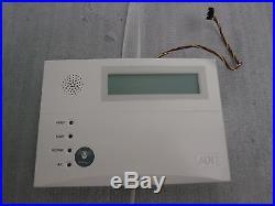 Honeywell ADT 6160VPADT Security System