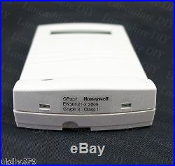 Honeywell ADT Galaxy MK7 Keyprox CP038-36 (A464)