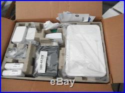 Honeywell ADT TSSPK111251U TSSPK211201U WAL3000 30.00 Alarm/Security Kit L3000