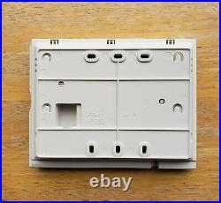 Honeywell Ademco 5828V Wireless Lcd English Voice Keypad-(New No Box)
