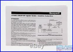 Honeywell Ademco ADT 5800RP Wireless Repeater Module Extender Vista 10P 15P 20P