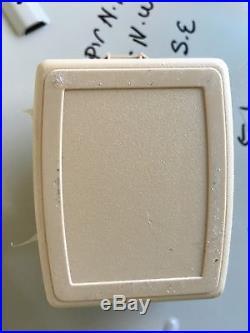 Honeywell Ademco Safewatch Pro 3000EN + 2 6150 ADT Keypads
