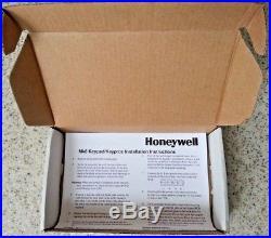 Honeywell Galaxy ADT MK8 Remote Alarm Keypad Control Keyprox CP051-36-01