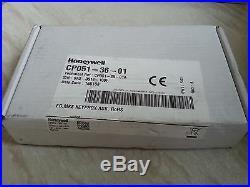Honeywell Galaxy ADT MK8 Remote Alarm Keypad Control Keyprox CP051-36-01 KP1
