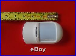 I WORKED FOR ADT 14 YEARS Wireless GSM Home Security Burglar House Alarm System