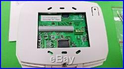 InterlogiX CADDX GE Security NetworX NX-1192E LCD Alarm Keypad NEW! UTC
