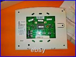 Interlogix GE Security Concord UTC 600-1020 FTP-1000 Alarm Keypad NEW