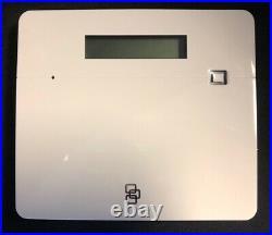 Interlogix GE Security Concord UTC 600-1070 Alarm Keypad
