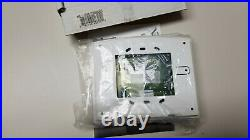 Interlogix GE Security NetworX NX-1316 LED Alarm Keypad with CADDX Logo NEW