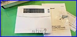 Interlogix GE Security NetworX NX-1324E LED Alarm Keypad NEW