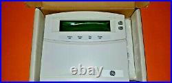 Interlogix GE Security NetworX NX-148E LCD Keypad NEW