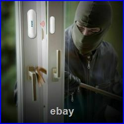 KERUI Wireless Door/Window Sensor D026 For KERUI Home Security Alarm System