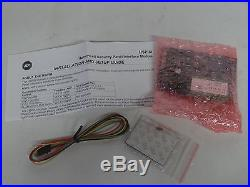 Lot of 21 ADT Honeywell HSPIM RS422 Security Panel Interface Modules