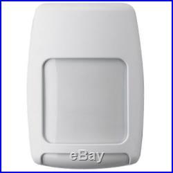 NEW ADT/ADEMCO/HONEYWELL 5800PIR-RES Wireless Passive Infrared Motion Sensor