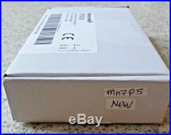 NEW ADT GALAXY MK7 CP038 Alarm Keypad Prox Proximity MK7P5 NEW