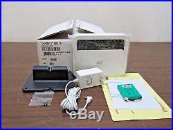 NEW ADT PULSE TSSKP311011U TSSC Keypad White Free Shipping