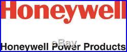 NEW Ademco/ADT/Honeywell TUXWIFIW Tuxedo Touch Wi-Fi, ZWAVE INBUILT + voice