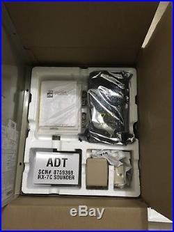 NEW Honeywell complete ADT SAFEWATCH PRO 3000 SWPCW6150c