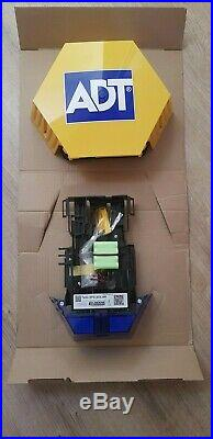New 2019 Style Adt Bell Box Dummy New