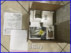 New ADT Security Honeywell SAFEWATCH PRO 3000EN 472540D
