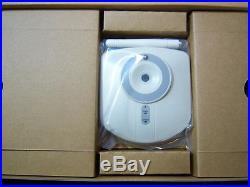 New Sensormatic RC8021W Indoor Wireless IP Security Camera