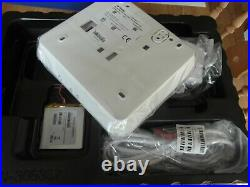 PM360-R Wireless Inter Smart Alarm Systems (8680ANY) 3G ADT UK PNL