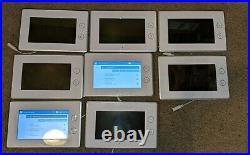 Samsung SmartThings ADT Home Security Starter Kit Bulk Lot (For Parts/Returns)