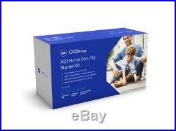 Samsung SmartThings ADT Home Security Starter Kit NEW