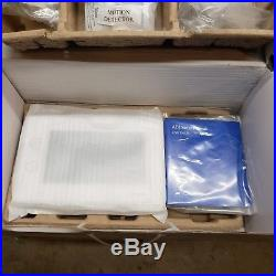 Samsung SmartThings ADT Home Security Starter Kit, open box, new other