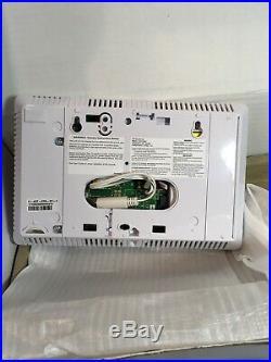 Samsung SmartThings ADT Wireless Home Security Starter Kit OB