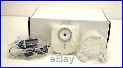 Sensormatic / ADT Pulse RC8021 RC8021W-ADT Wireless Indoor IP Camera