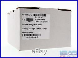 Sercomm OC835-V2 ADT Pulse Outdoor Wifi Wireless Camera 720P HD Day and Night