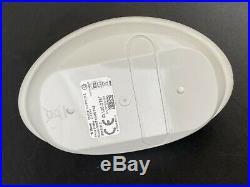 Set of 6 x ADT Visonic NEXT K9-85 PG2 Wireless PIR Pet Friendly (868-0012)